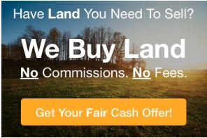 Go here to sell your land